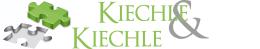 Kiechle & Kiechle